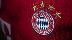 Bundesliga, la prima giornata si apre con Gladbach-Bayern