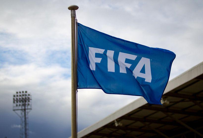 Juventus, la decisione della Fifa scatena la rabbia dei tifosi
