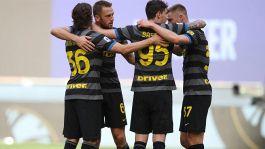 Mercato Inter, no a un top club per un big: salta lo scambio