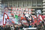 """Milan, la rabbia dei tifosi: """"Altra scelta assurda"""""""