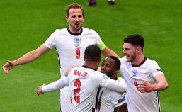 "Inghilterra, i tifosi italiani: ""Bella ma non spaventa"""