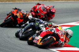 MotoGP 2021, calendario gare. Dove vedere i gp in tv Sky o Dazn