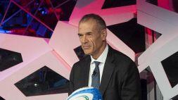 L'azionariato popolare vuole cambiare il mondo del calcio italiano?