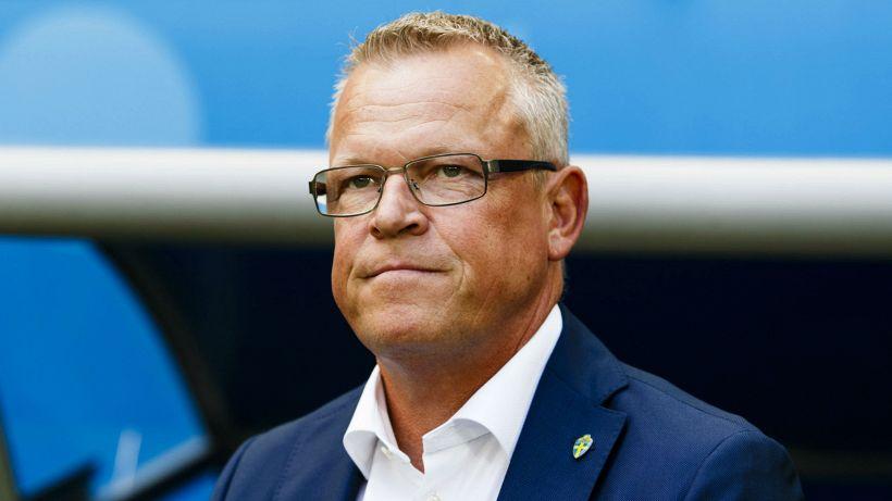 Euro 2020. Svezia-Slovacchia: le probabili formazioni