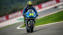 """MotoGP, Joan Mir: """"Crescerà la pressione su Quartararo"""""""