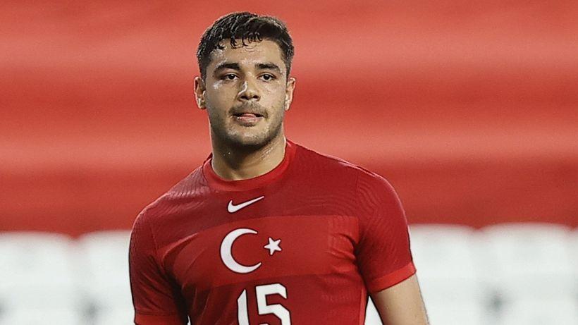 Turchia, Kabak pronto a sfidare l'Italia