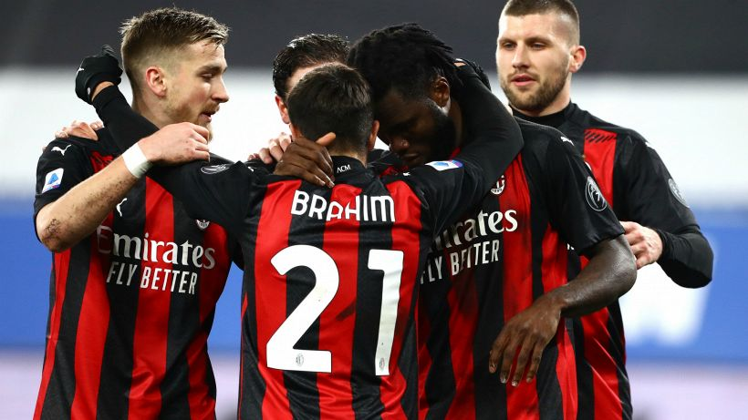 Mercato Milan: tutti al lavoro per trattenere un top player