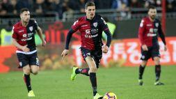 Il Ludogorets riscatta Despodov: ufficiale l'addio al Cagliari