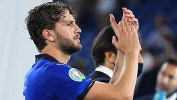 Juventus, il web si scatena dopo la nuova offerta per Locatelli