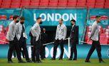 Italia, i tifosi sognano la finale ma è polemica: L'Uefa li favorisce