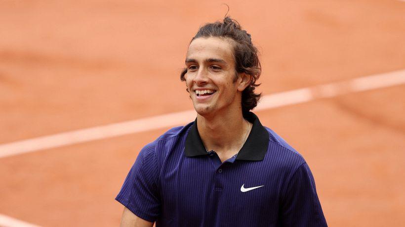Maturità e Wimbledon: Tartarini svela il programma di Musetti dei prossimi giorni