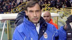 Loris Dominissini è morto per Covid a 59 anni: calcio in lutto