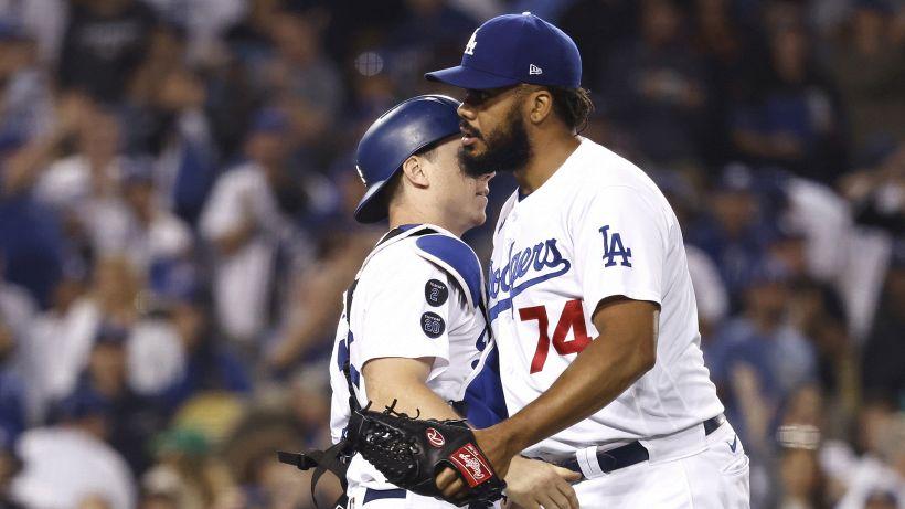 MLB: Astros in crisi, volano Red Sox e Dodgers