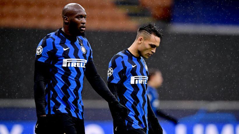 Inter, Lautaro verso l'addio: Lukaku suggerisce il sostituto