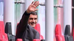 Milan, si riapre una pista di mercato: messaggio al club rossonero