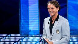 Roberto Mancini, lo staff del ct dell'Italia: il ritorno degli ex