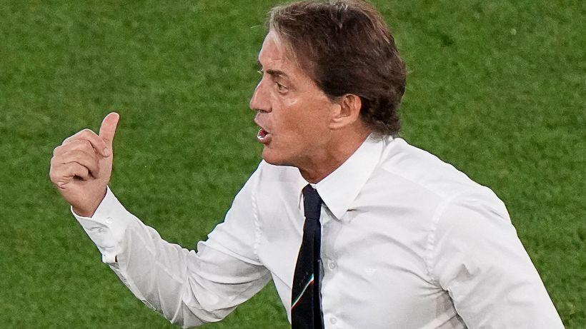 Euro 2020, Italia-Galles: i precedenti e le ultimissime da Roma