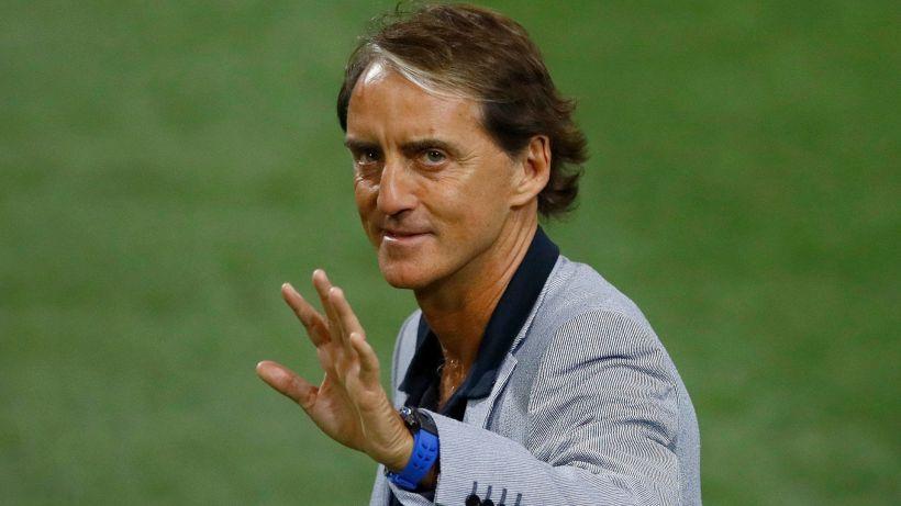Euro 2020, Turchia-Italia: probabili formazioni