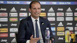 La Juventus sogna il grande colpo: c'è già l'Ok del giocatore
