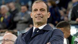 Juventus, si cerca un Top-Player: potrebbe arrivare dalla Spagna