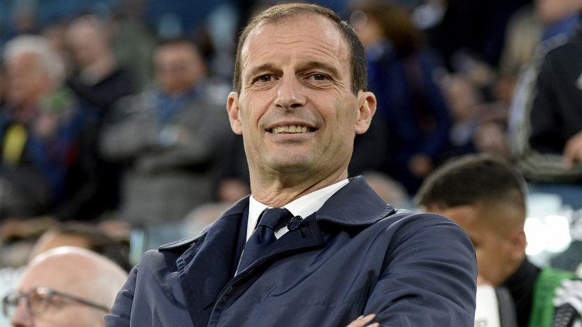 La Juventus apre il portafoglio: due colpi di mercato in arrivo