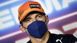 """F1, Verstappen: """"Vogliamo ripetere il Paul Ricard"""""""