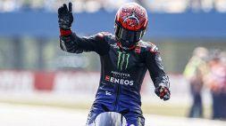MotoGP: le foto del GP di Assen