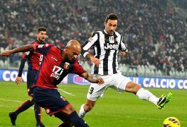 Ruben Olivera: Calciopoli resta una ferita,mai capito che accadde
