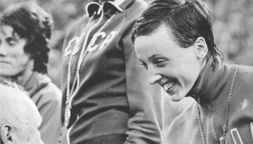 Sport in lutto, morta Paola Pigni: malore fatale dopo cerimonia