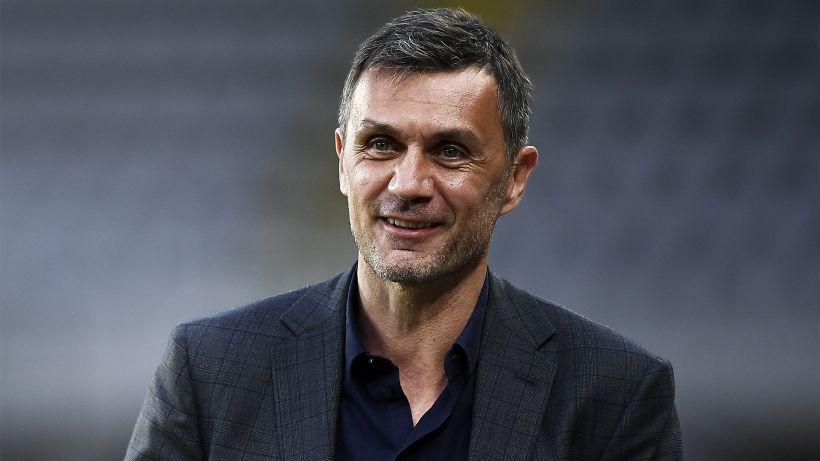 Serie A, Milan: l'attaccante arriverà ma solo ad una condizione