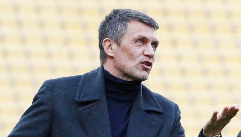 Milan, i tifosi alla dirigenza: con lui non fate lo stesso errore