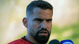 Copa America, positivi al Covid 12 membri del Venezuela