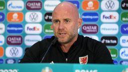 """Euro 2020, Galles, Page sfida l'Italia: """"Non vogliamo arrivare secondi"""""""