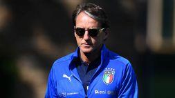 Euro 2020: Italia-Svizzera, le formazioni ufficiali