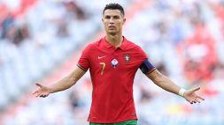 Euro 2020, Ronaldo si inchina a Gosens: vince la Germania