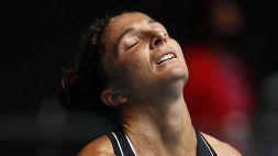Qualificazioni Wimbledon, già fuori tutte le italiane