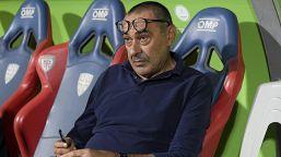 Serie A 2021-2022, Lazio-Fiorentina: le probabili formazioni