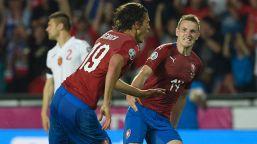 Euro 2020: Scozia-Repubblica Ceca, le formazioni ufficiali