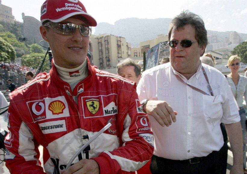 """F1, Schumacher: """"Sarebbe il top"""", grande rammarico nel circus"""