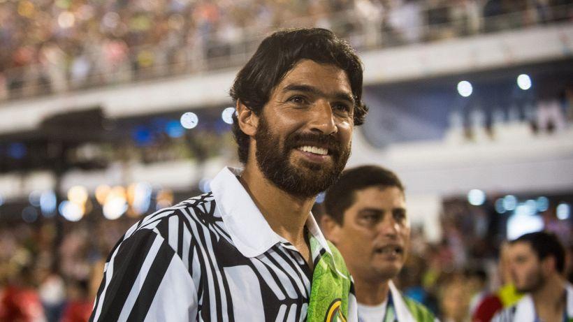 """Abreu si ritira a 44 anni: """"Il momento giusto"""""""