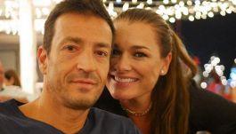 La confessione di Alena Seredova sull'ex Buffon e Ilaria D'Amico