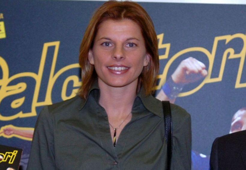 Euro2020: Chi è Katia Serra, la voce femminile che divide il web