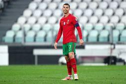 Ronaldo vs Coca Cola, Pogba e altri casi simili spiegati bene