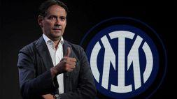 Inter, sfuma un obiettivo di mercato di Inzaghi: verso due conferme a sorpresa