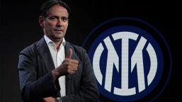 Inter capolista, Simone Inzaghi non si nasconde dopo Firenze