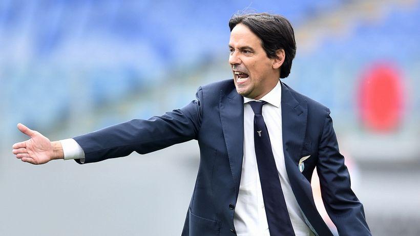 Mercato Inter: Inzaghi fa il primo nome, è un ex Juventus