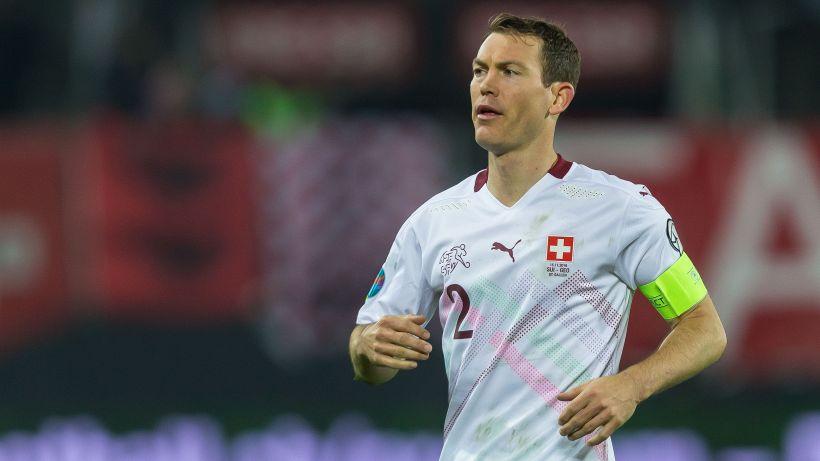 Euro 2020, Lichtsteiner spiega i punti forti della Svizzera