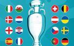 Euro2020 formula flop, la protesta dei tifosi: Tabellone senza senso