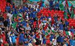 Italia, i tifosi puntano il dito: Basta, deve uscire di squadra