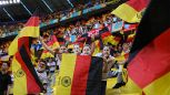 Euro 2020, Ungheria-Francia: le formazioni ufficiali